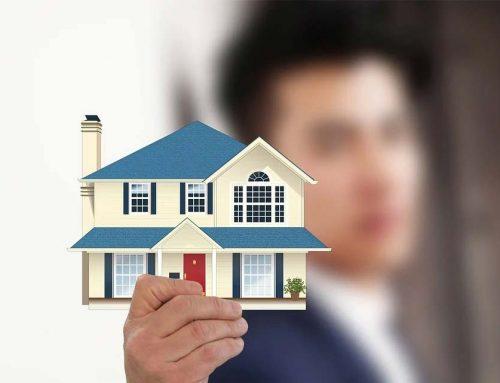 Mennyi időt vesz igénybe az építkezés, ha könnyűszerkezetes házat választunk?