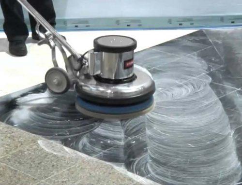 Amit a padlópolírozásról tudni érdemes